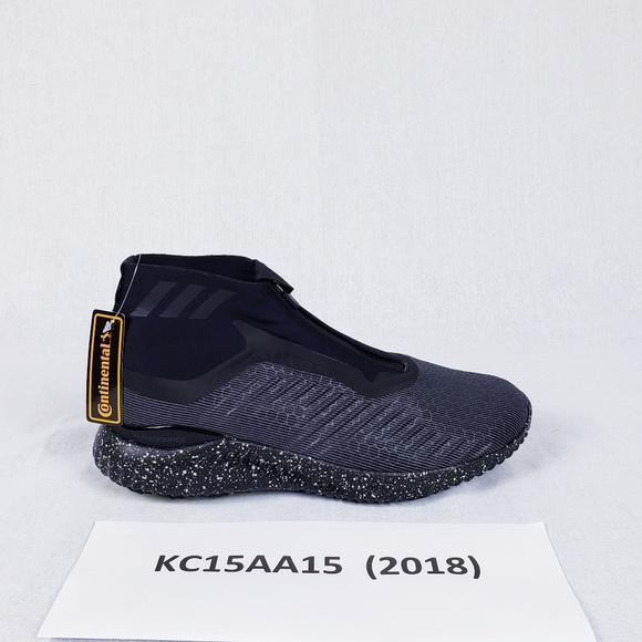 18cfe8a5d1ac6 adidas Other - Adidas Alphabounce 5.8 zip size 9